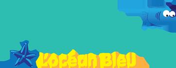 Garderie l'Océan Bleu | Garderie tout inclus à La Prairie